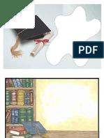 Diplomas Horizontal
