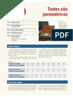 Testes não paramétricos.pdf
