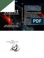 Cosmos Revelando Segredos - Newiton Rocha