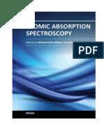 [Farrukh M.a., (Ed.) (2012)] Atomic Absorption Spe(B-ok.xyz)