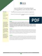 139798-271916-1-PB.pdfRetratos do Brasil Contemporâneo.pdf