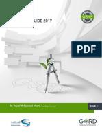 GSAS - Technical Guide (2017 i2).pdf
