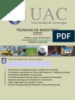 Uac Ein Tns2010 Tm07