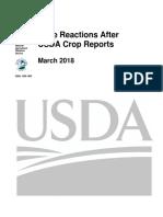 PRCropReport-03-09-2018.pdf