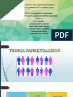 TEORIA-PANSEXUALISTA