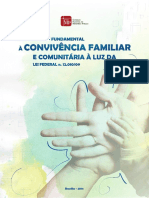 Manual de Convivencia Familiar WEB