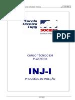 Pl - PL000028 - Injeção 1