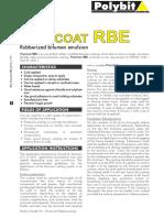 TDS Polycoat RBE.pdf