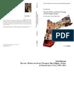 Sami's Book.pdf