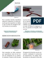 818237279.ejercicios_resueltos.pdf