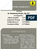 174723_Obstetric Emergensi Translated