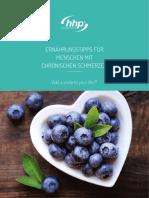 eBook_Ernährung (1).pdf
