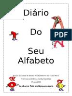 Diário do seu alfabeto.doc