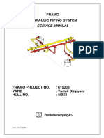 framo service manual
