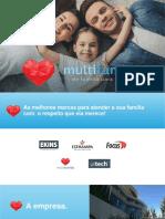 Plano Multifamilia Abril 2018-Daniel