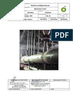 Relatório Final Do Diligenciamento Dessuperaquecedor CAL 01 -BP Ituiutab... (1)