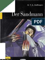B1 Der Sandmann