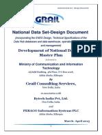 Eastaftrica- National Data