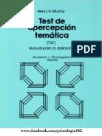 TAT Henry - Murray.pdf