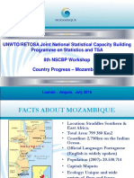 MOZAMBIQUE TSA Experimental Exercise Angola.ppt