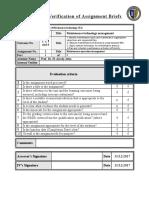Assignment_1_Maintenance technology of management.doc