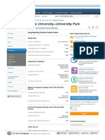 Pennsylvania State University--University Park Admissions_ Best Engineering School - US News