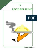 19ELPRECIODELHUMO.doc