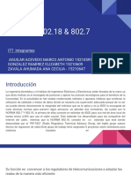 EQUIPO 1 _ norma 802.7 y 802.18