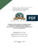333025099-ESTUDIO-TECNICO-PARA-EL-INCREMENTO-DEL-POTENCIAL-DE-PRODUCCION-MEDIANTE-APLICACION-DE-FRACTURAMIENTO-HIDRAULICO-EN-EL-POZO-DRD-X1001.pdf