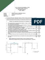 exaparcial ANALISIS I2017-II.pdf