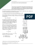 Cap 11 - La maquina de induccion como transformador.pdf