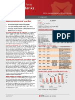 150317 Insights Template Indonesian Bank Improving Traction