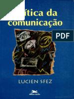 docslide.com.br_sfez-critica-da-comunicacao.pdf