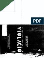 Rany-Thornhill-y-Crig-Palmer-Una-historia-natural-de-la-violacion.pdf