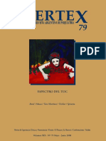 vertex79.pdf