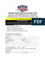 Labuanduathlon2018 Official Entry Form Draft Legal r4 1