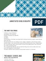 annotated bib 233