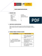 Silabo-Administración-Empresarial