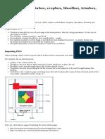 PDF Boxes _ Mediabox, Cropbox, Bleedbox, Trimbox, Artbox - Scribus Wiki