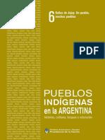 Kollas de Jujuy