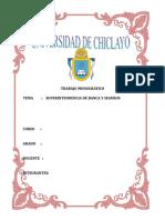131446414-Superintendencia-de-Banca-y-Seguros-Sbs.doc