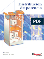 Manual de Distribución Legrand.pdf