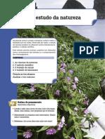 _Librodoalumno (1)