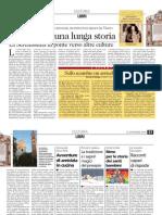 Minoranze in Veneto