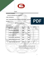Avance Informe 3 Topo (1)