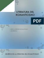 LITERATURA DEL ROMANTICISMO.pptx