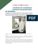 estudios-biodiesel