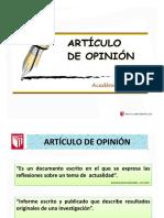 ARTICULO_DE_OPINION.pdf
