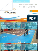PPT-Movilidad-urbana-Rancagua-Bicicleta-Ciclovías.pdf