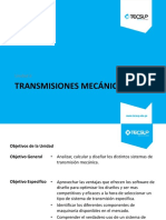 sesion 02 sistemas de transmicion (1).pdf